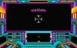 logo Emulators GALAXY FORCE II (BETA) [ST]